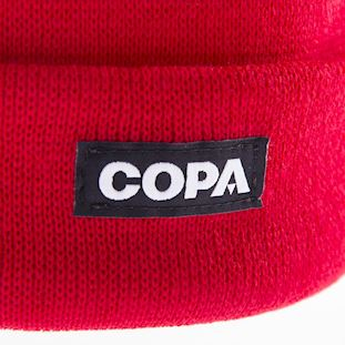 5003 | Nordic Knit Beanie | 2 | COPA