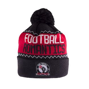 nordic-knit-beanie | 1 | COPA