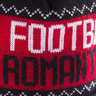 Football Romantics Beanie | 3 | COPA