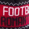 Football Romantics Beanie   3   COPA
