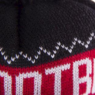 Football Romantics Beanie | 4 | COPA