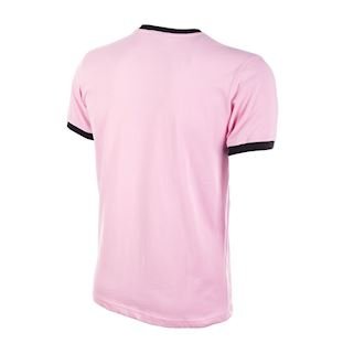 Palermo 1970's Retro Football Shirt | 4 | COPA