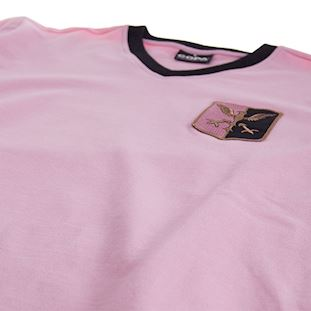 Palermo 1970's Retro Football Shirt | 5 | COPA