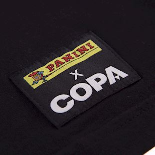 Panini Calciatori Covers T-shirt | 6 | COPA
