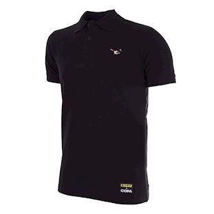 Panini Rovesciata Polo Shirt | 1 | COPA