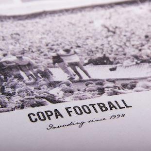pitch-invasion | 4 | COPA