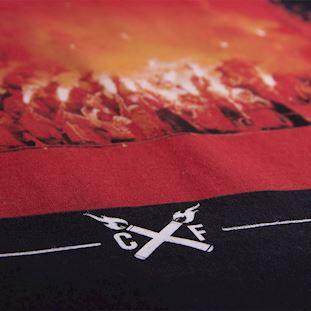 Pyro T-Shirt | 3 | COPA