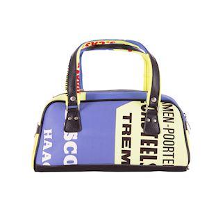 Recycled Handbag | 2 | COPA
