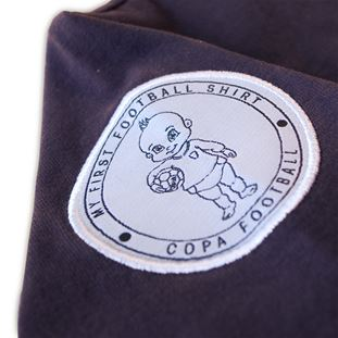 scotland-my-first-football-shirt | 3 | COPA