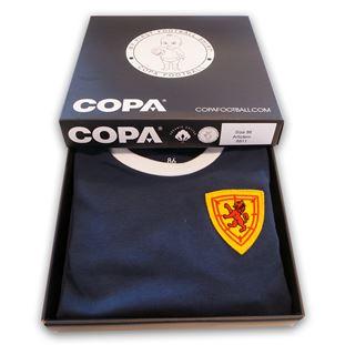 scotland-my-first-football-shirt | 5 | COPA
