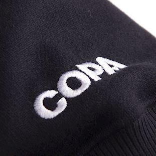 sentimiento | 5 | COPA