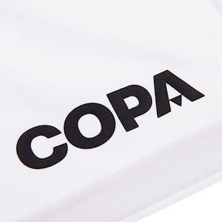 Sheffield FC Away Short | 5 | COPA