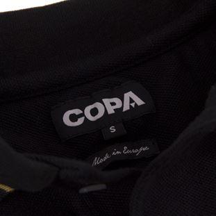 Sheffield FC Polo Shirt | 5 | COPA