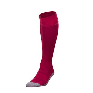 tibet-away-socks-red | 1 | COPA
