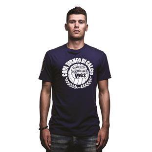 6545 | COPA Torneo Di Calcio T-Shirt | 1 | COPA