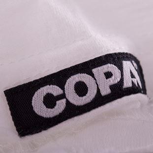 unbelievable | 6 | COPA