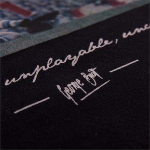united | 4 | COPA