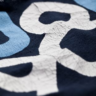 Uruguay 1980 Vintage T-Shirt | 4 | COPA
