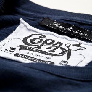 Uruguay 1980 Vintage T-Shirt | 5 | COPA