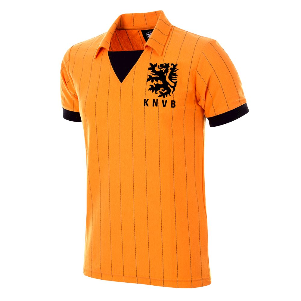 KNVB - Holland Collection