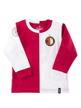 Feyenoord My First Football Shirt