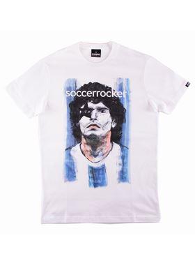 SoccerRocker