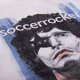 Soccerrocker 2015 by COPA
