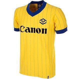 Hellas Verona Scudetto Collection by COPA