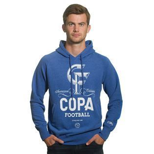 COPA Fall Winter 2014 collection