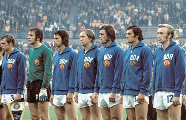 Classic Retro Football Jackets