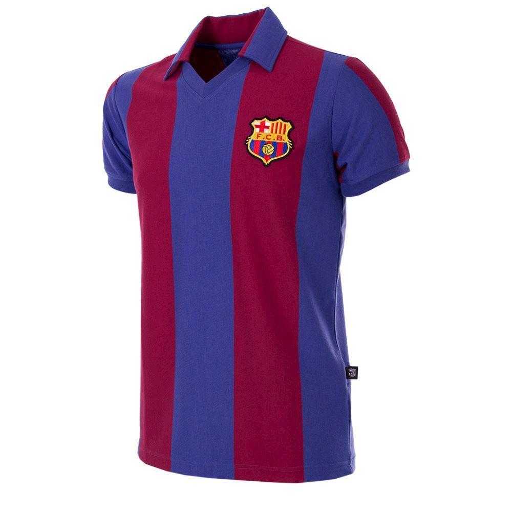 Bar/ça Offizielle Kollektion FC Barcelona Jungen Shorts