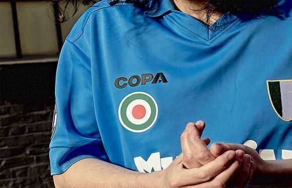 COPA news
