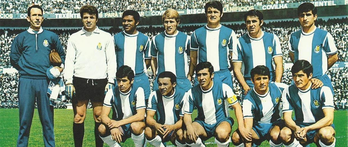 893ea76a3 Shop FC Porto Collection
