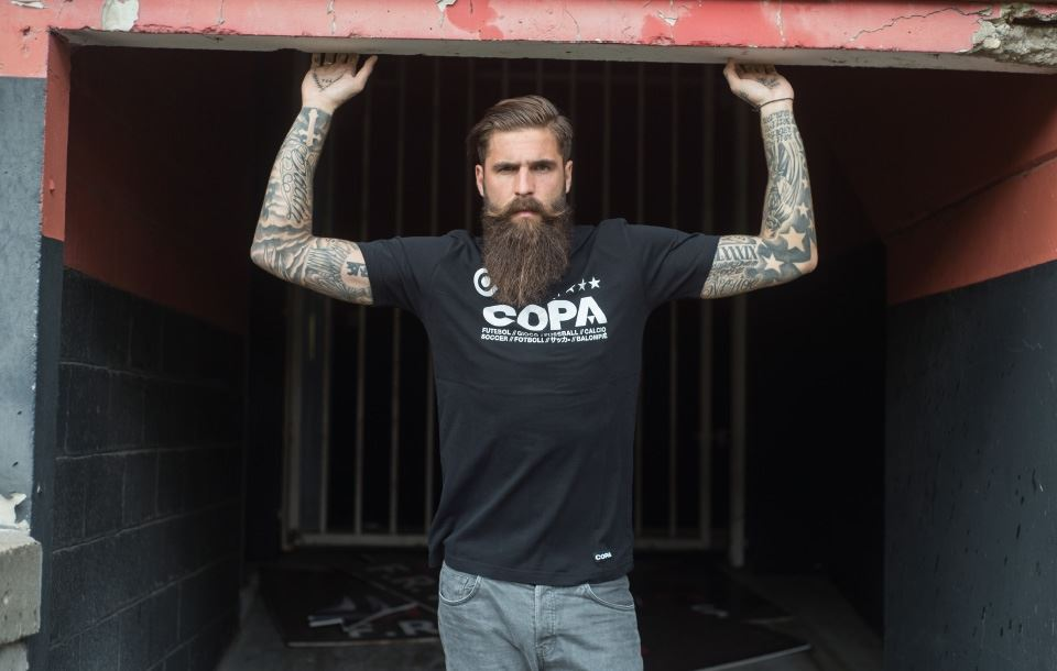 T-Shirts MOBIEL
