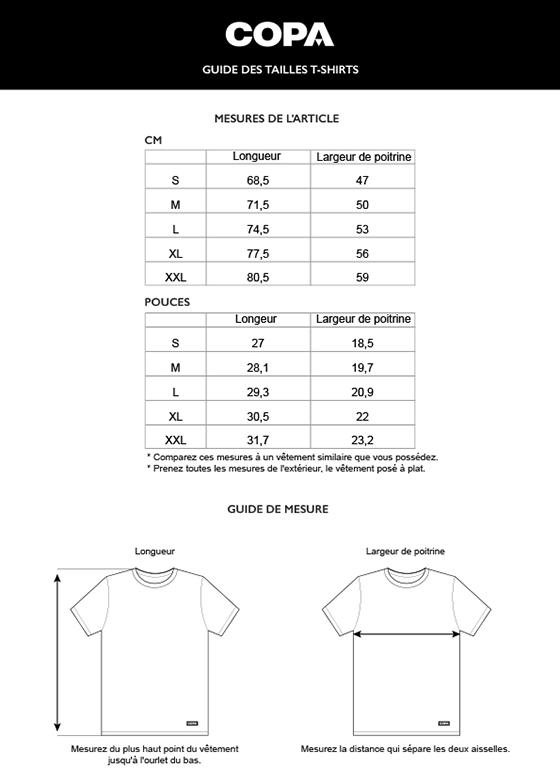 Size%20chart%20T-Shirts%20-%20CM%20-%20I